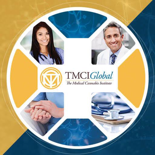 Internal Medicine CME Courses - ApolloAudioBooks com