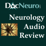 USMLE neurology review