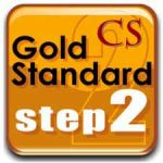 Step 2CS audio review