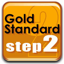 Gold Standard USMLE Step 2 CK+CS Audio Review - ApolloAudioBooks com
