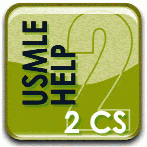 USMLE Step 2 CS Practice Audio - ApolloAudioBooks com