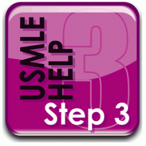 USMLE Step 3 CCS Practice Cases Audio - ApolloAudioBooks com