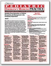 Emergency Medicine CME Courses - ApolloAudioBooks com